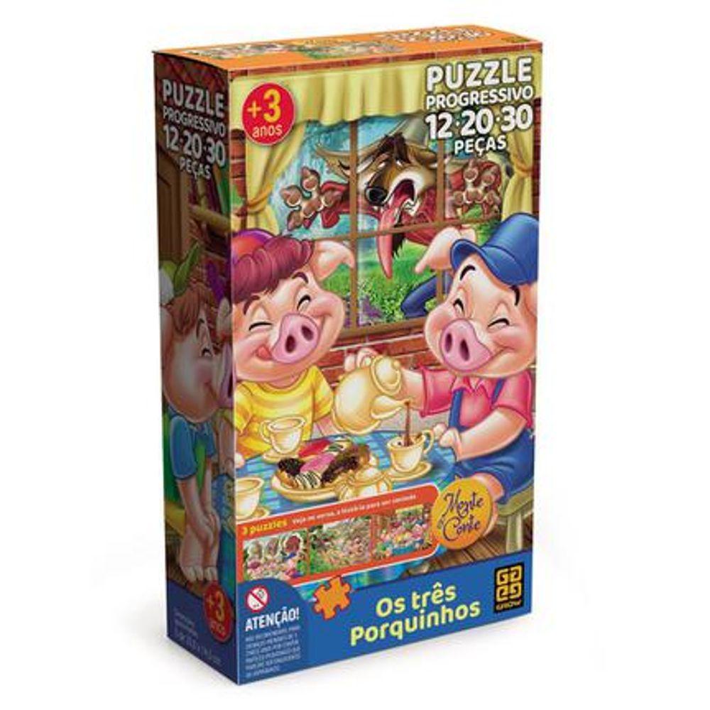 PUZZLE-PROG-3-PORQ-3561