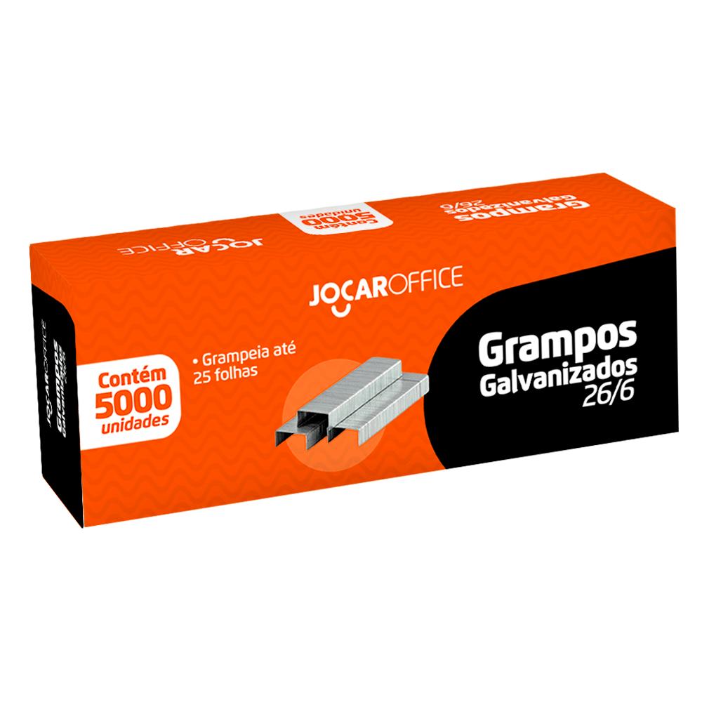 GRAMPO-GALVANIZADO-26-6-93010