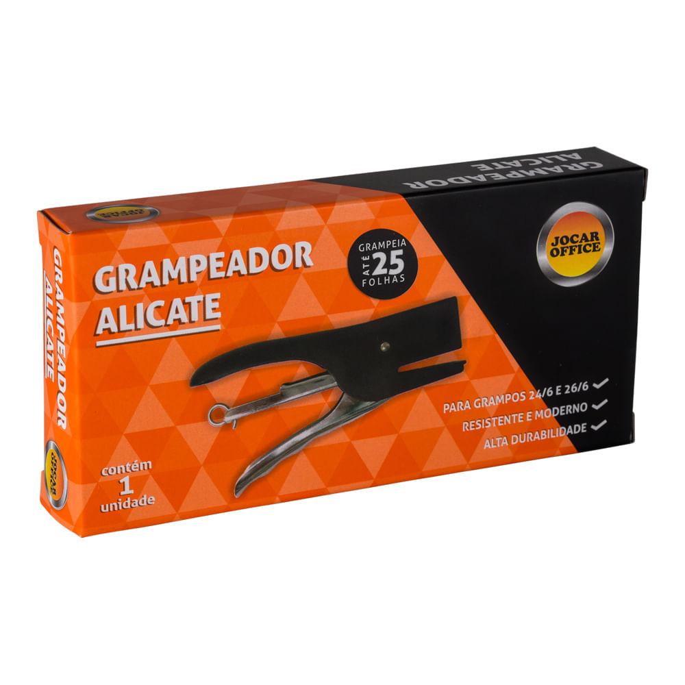 GRAMPEADOR-TIPO-ALICATE-93048