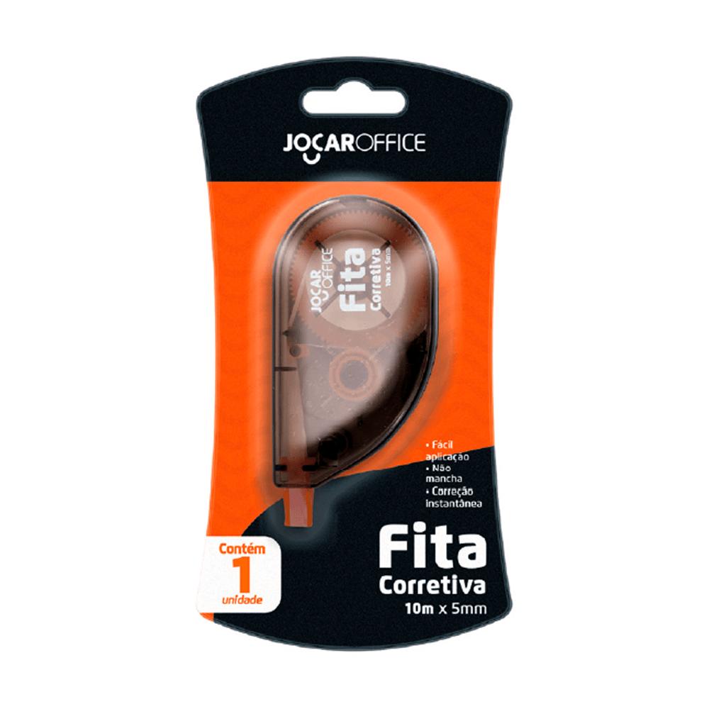 CORRETIVO-FITA-5MMX10M-91416