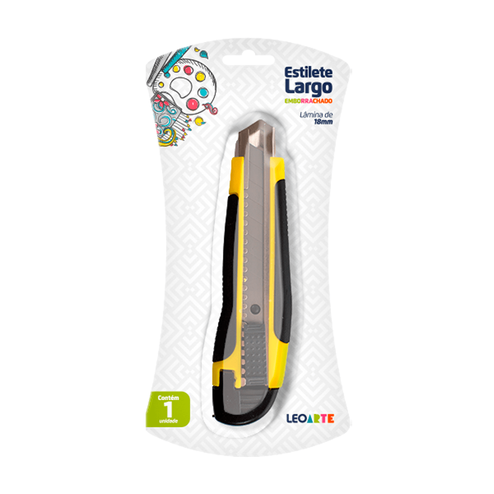 ESTILETE-LARGO-PLASTICO-18MM-91420