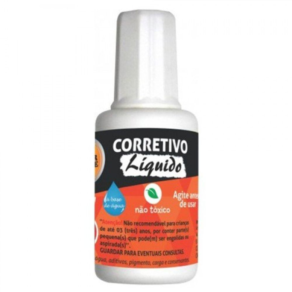 CORRETIVO-LIQUIDO-18ML-91215