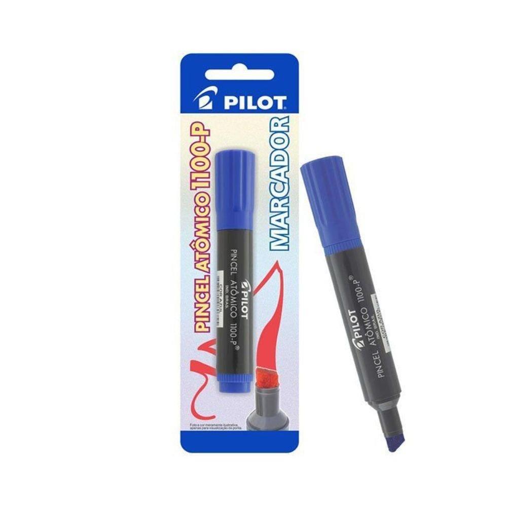 PINCEL-ATOMICO-1100P-BL-AZ-3091