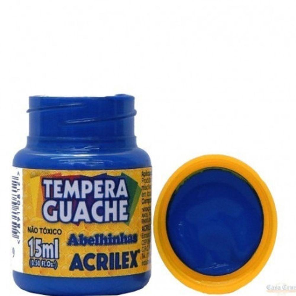 TINTA-GUACHE-15ML-AZ.TURQ.501