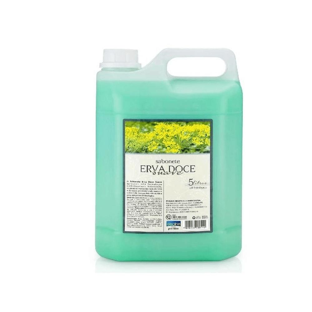 SABONETE-LIQUIDO-5L-ERVA-DOCE-C10314