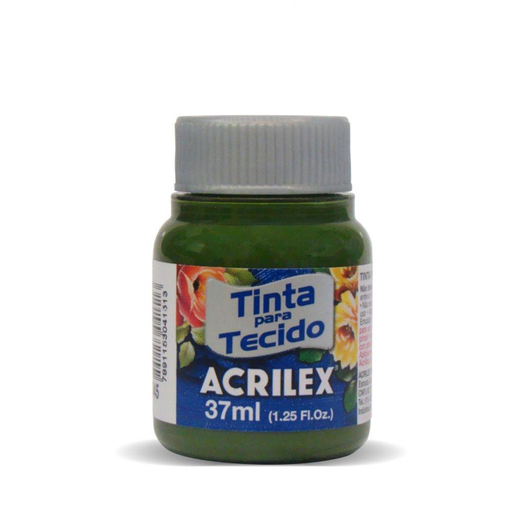 TINTA-P-TECIDO-37ML-VD-545-4140