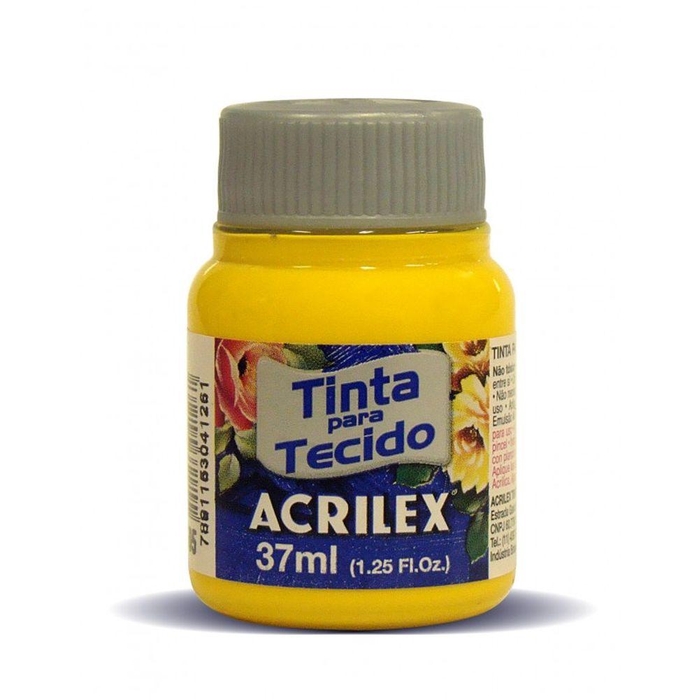 TINTA-P-TECIDO-37ML-AMAR-505-4140