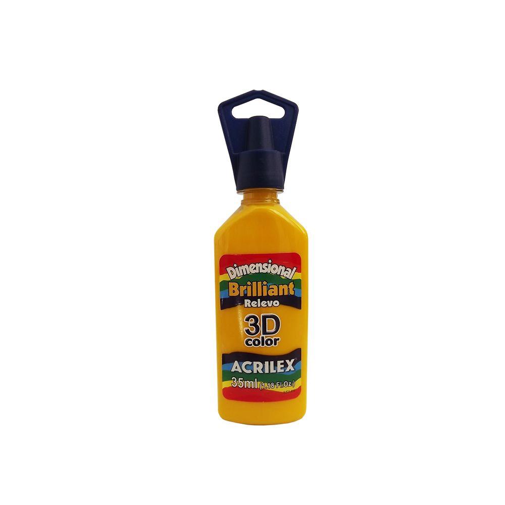 TINTA-DIMENS-35ML-BRI-AM-505