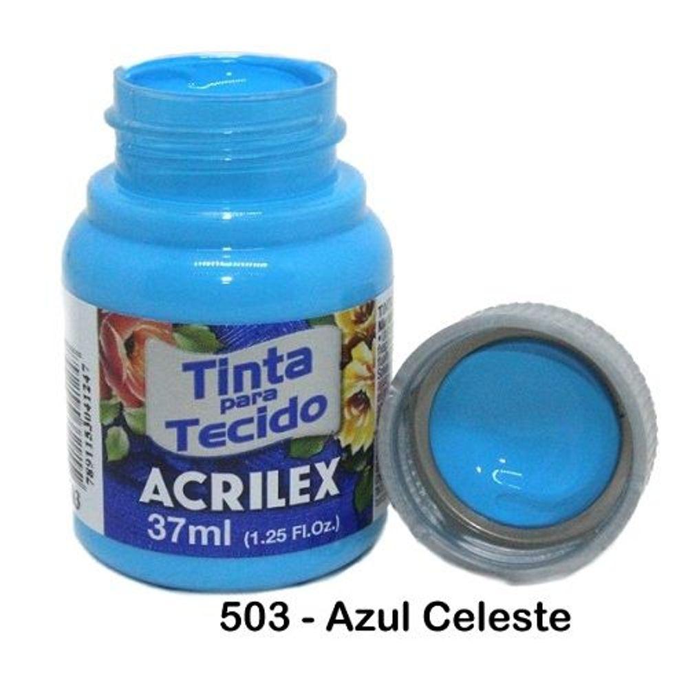 TINTA-P-TECIDO-37ML-AZUL-503-4140