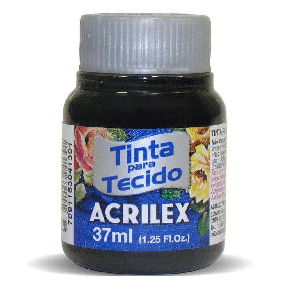 TINTA-P-TECIDO-37ML-PRETA-520-4140