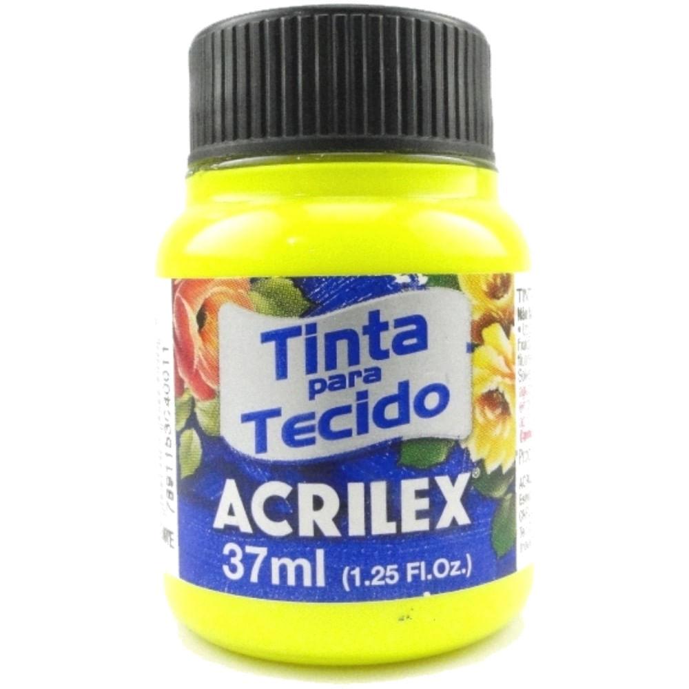 TINTA-P-TECIDO-NEON-37ML-AM-102