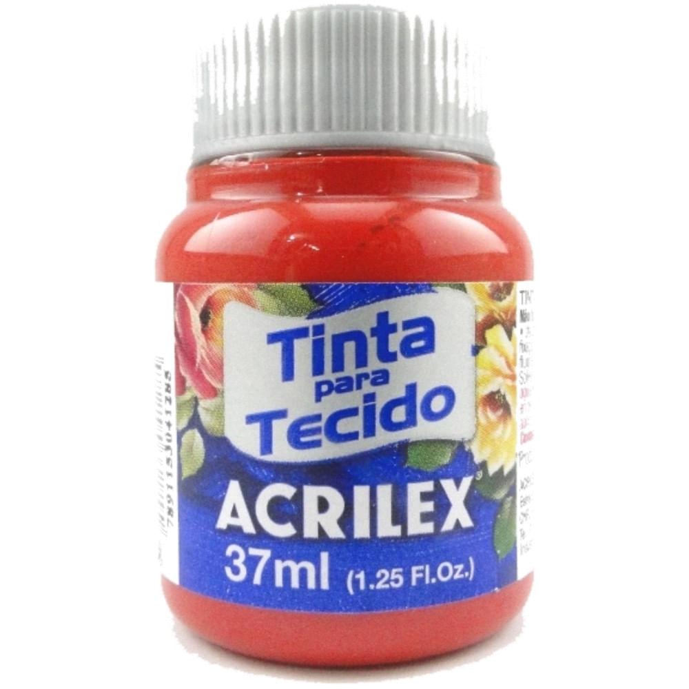 TINTA-P-TECIDO-37ML-VM-ESC-508-4140