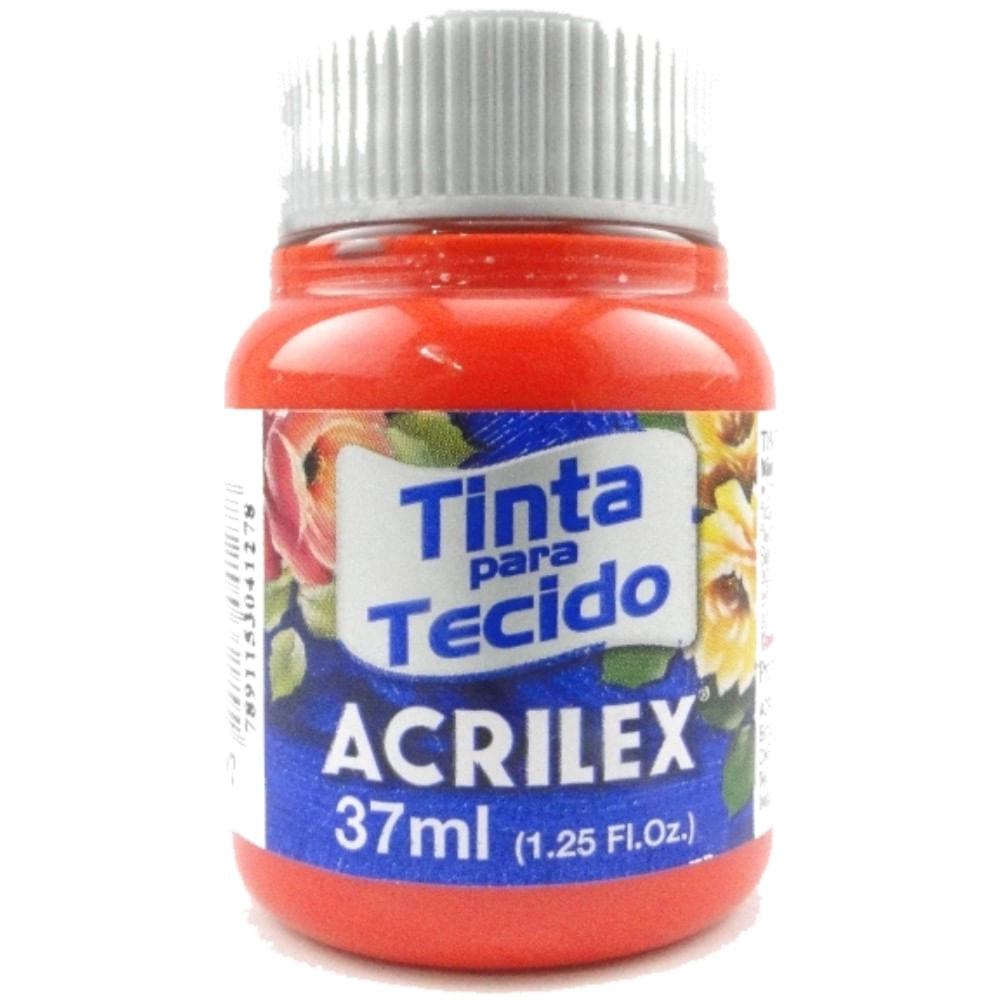 TINTA-P-TECIDO-37ML-VM-FOGO-507-4140