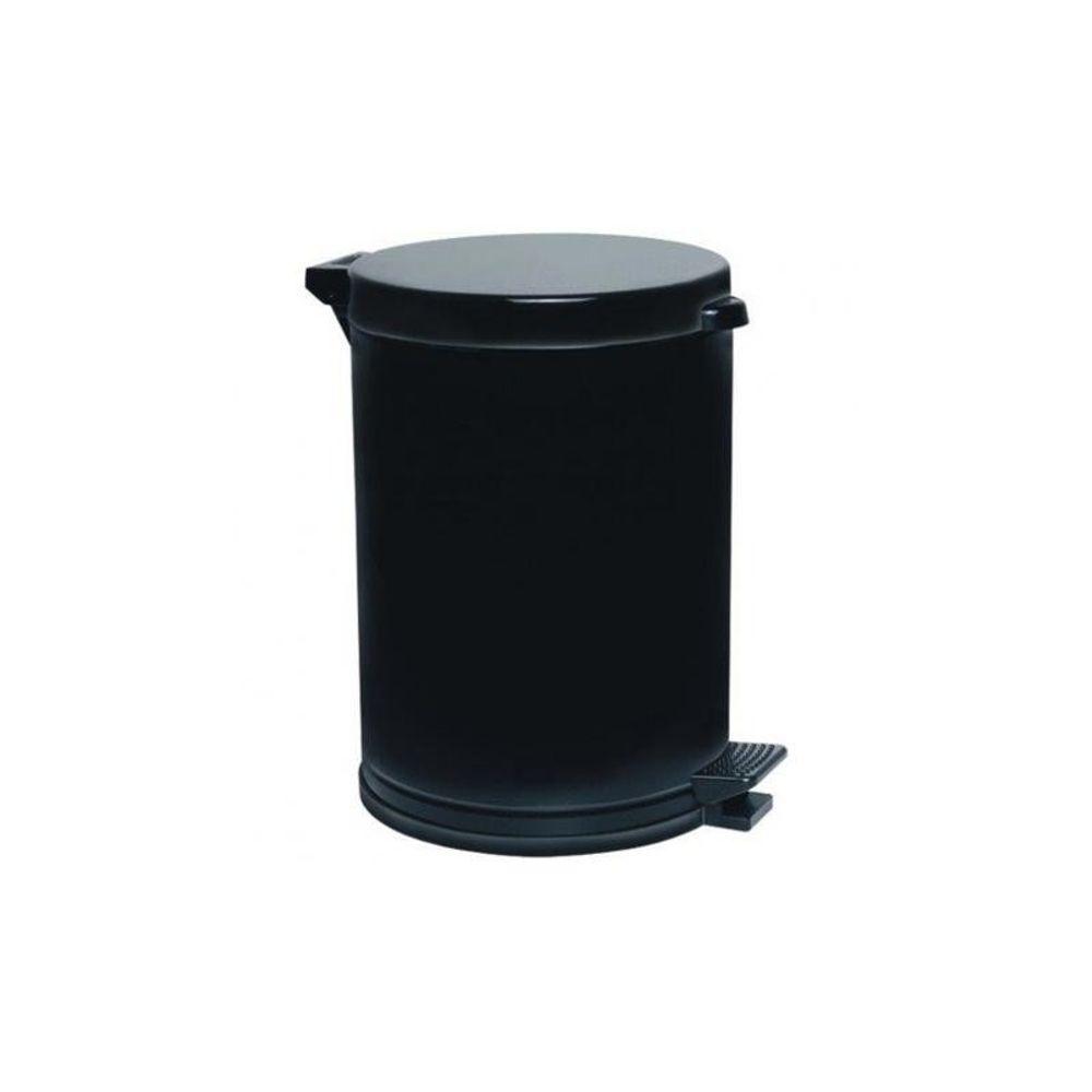 LIXEIRA-C--PEDAL-10.5LT-3576