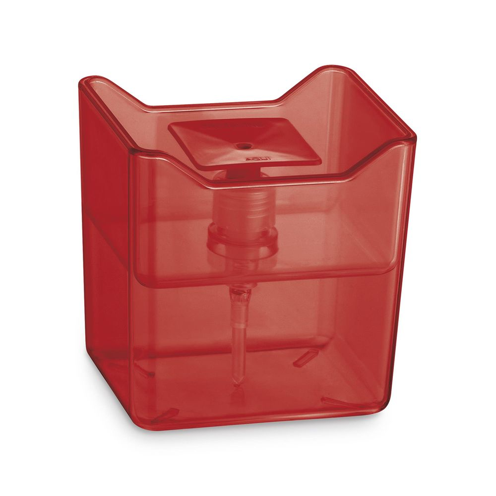 DISPENSER-PREMIUM-UZ358-VM