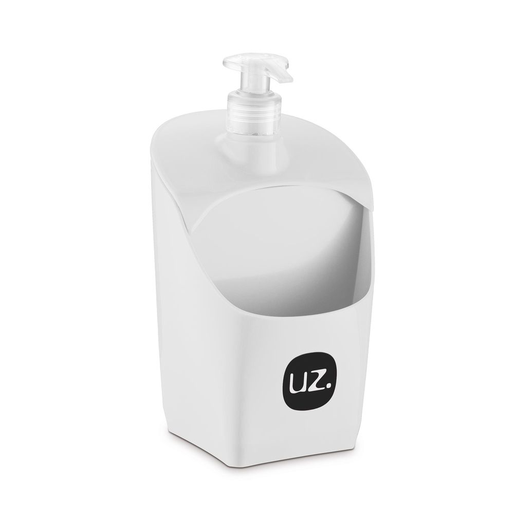DISPENSER-SOLIDO-UZ353-BR