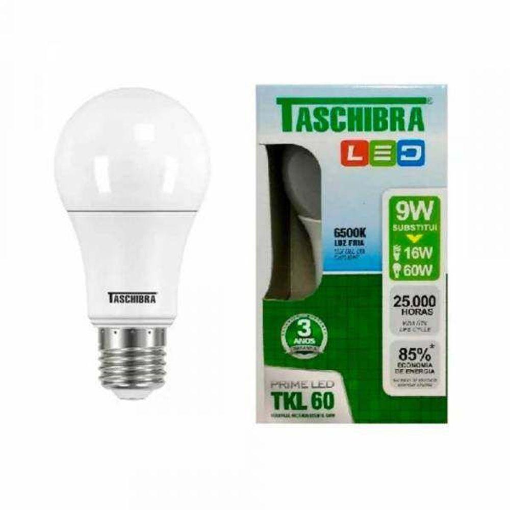 LAMPADA-LED-9W-TKL60-6500K-11080248