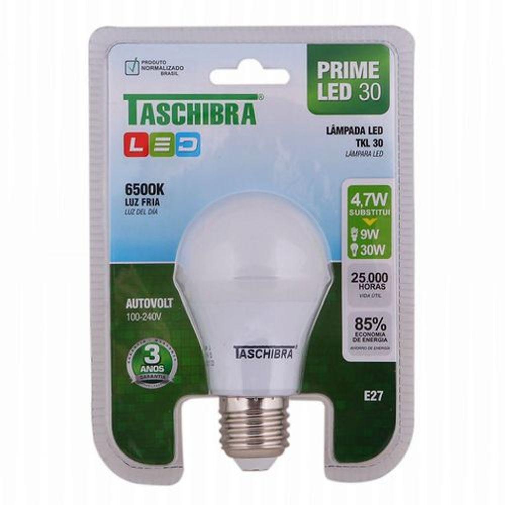 LAMPADA-LED-49W-TKL30-6500K-11080370