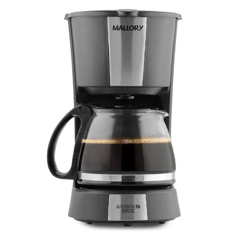 CAFETEIRA-AROMA-16-INOX-220V-B92000462