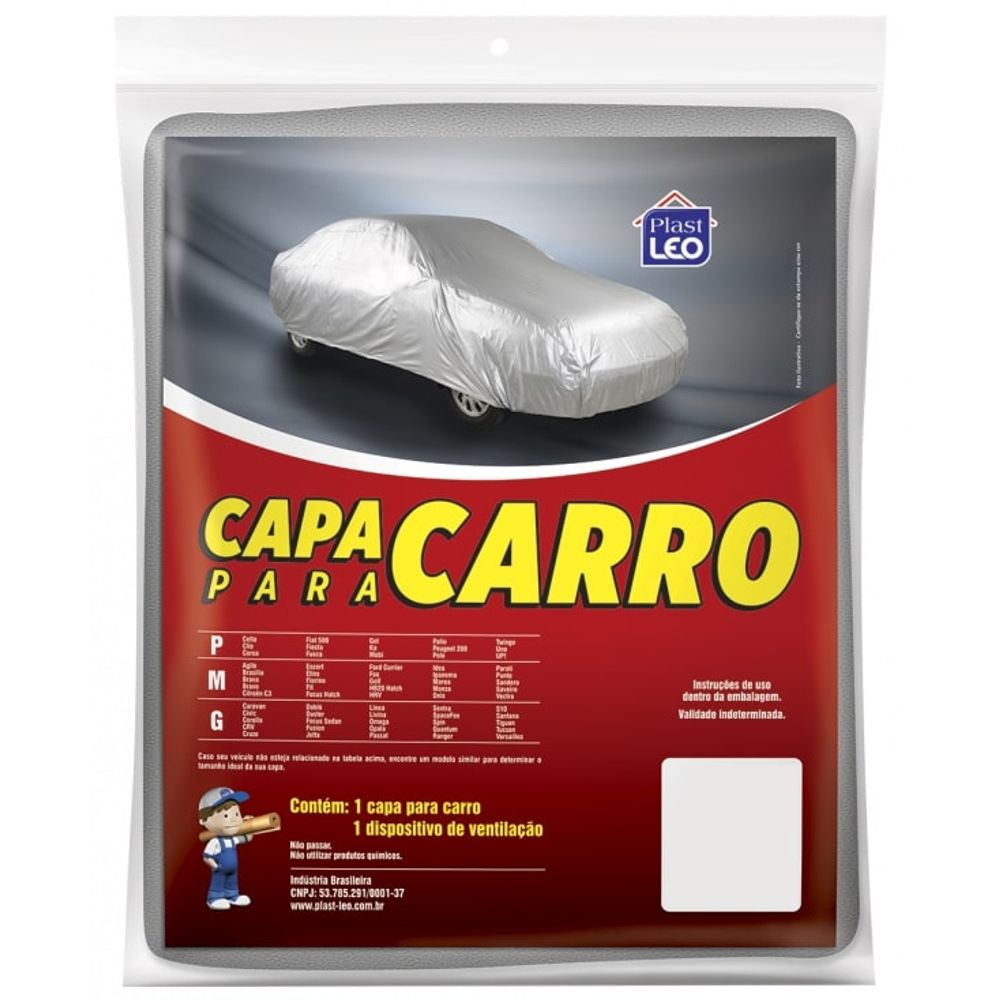 CAPA-PARA-CARRO-PEQ-515