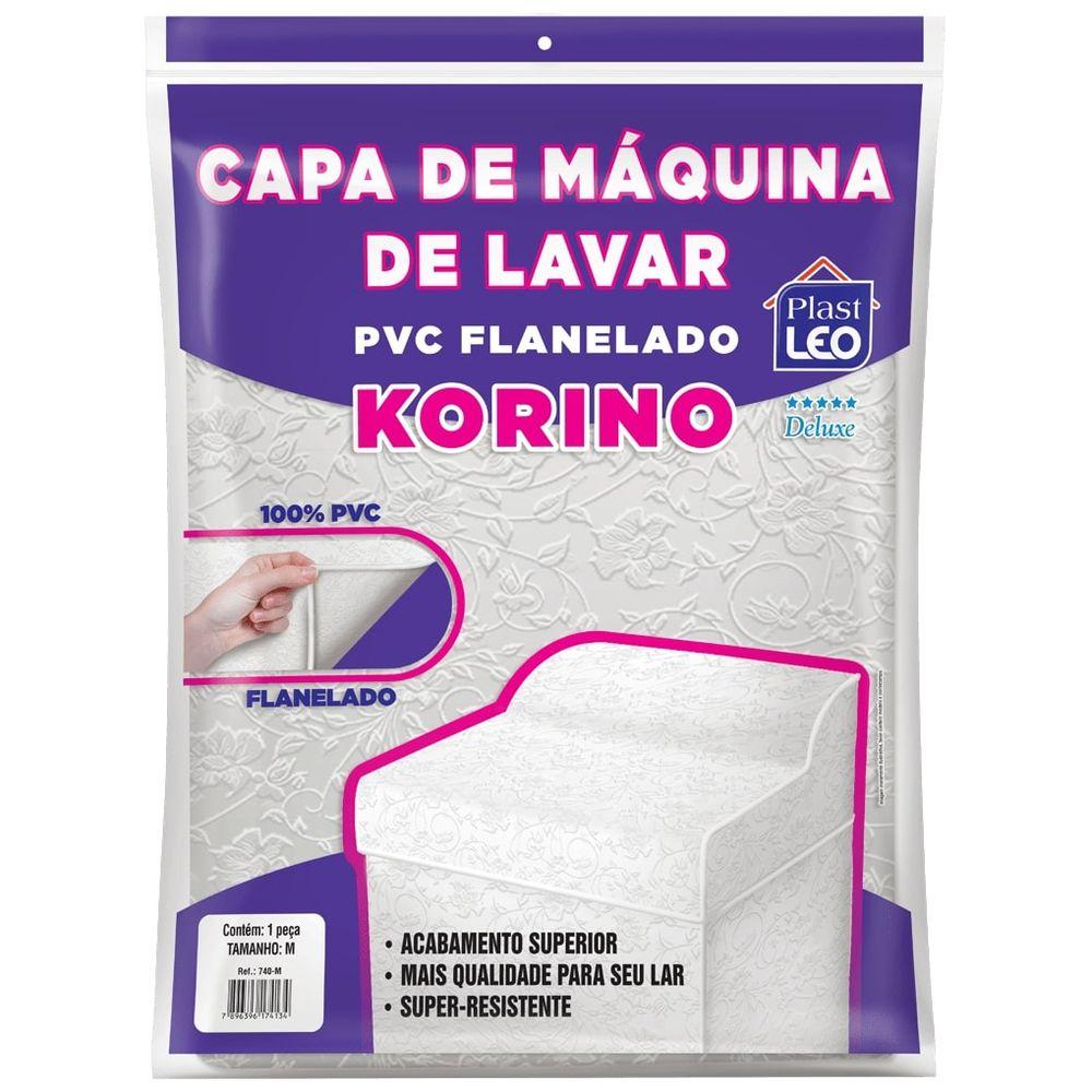 CAPA-P-MAQUINA-P-740-KORINO