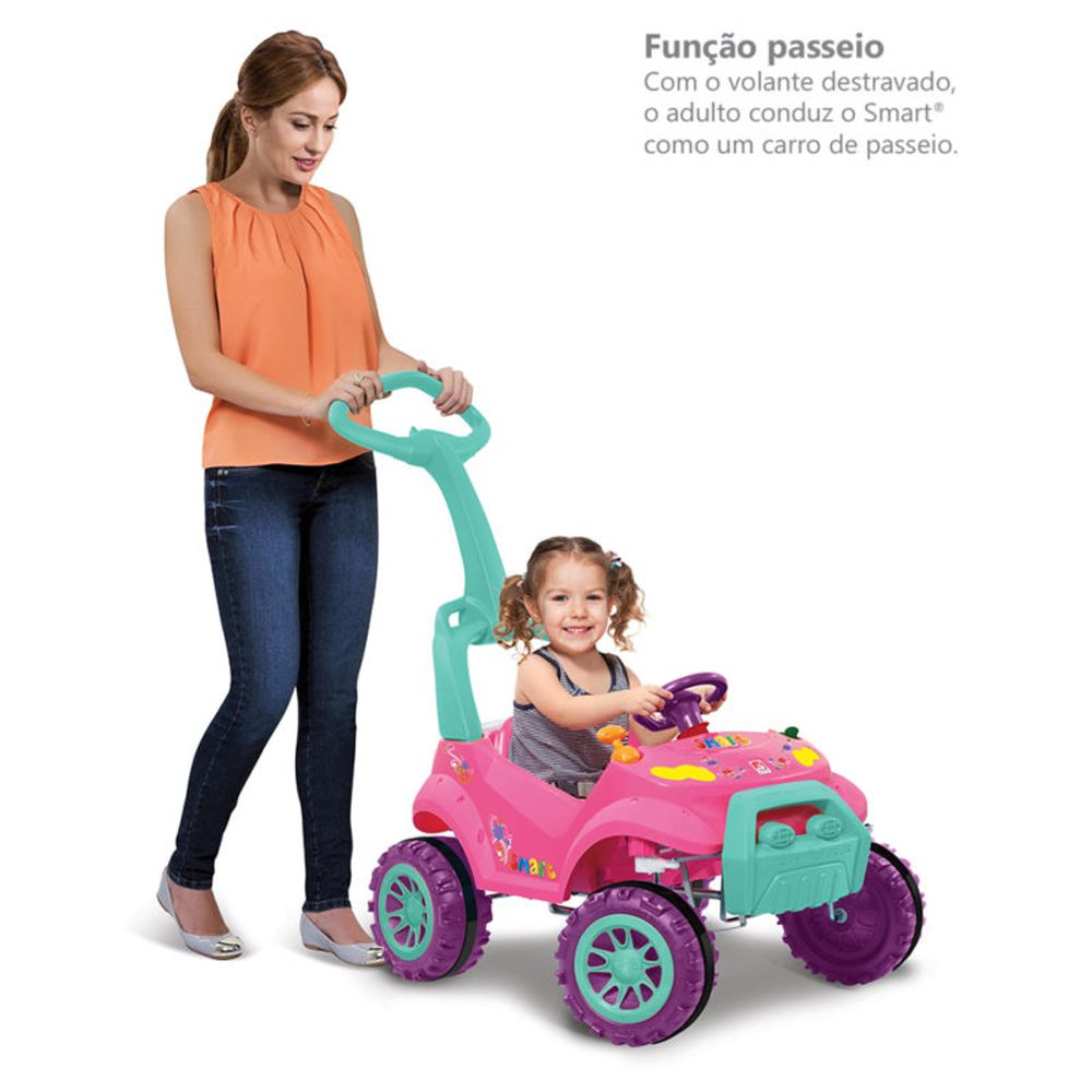 SMART-PASSEIO---PEDAL--ROSA--462