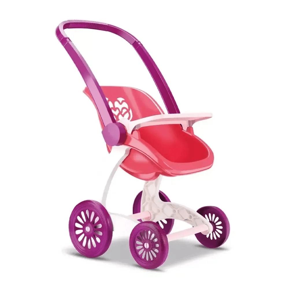 CONFORT-BABY-CAR-BONECA-230