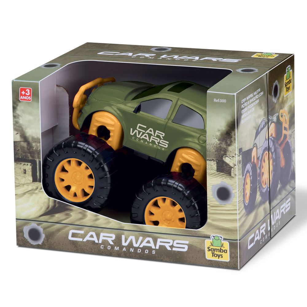 CAR-WARS-CARRO-20
