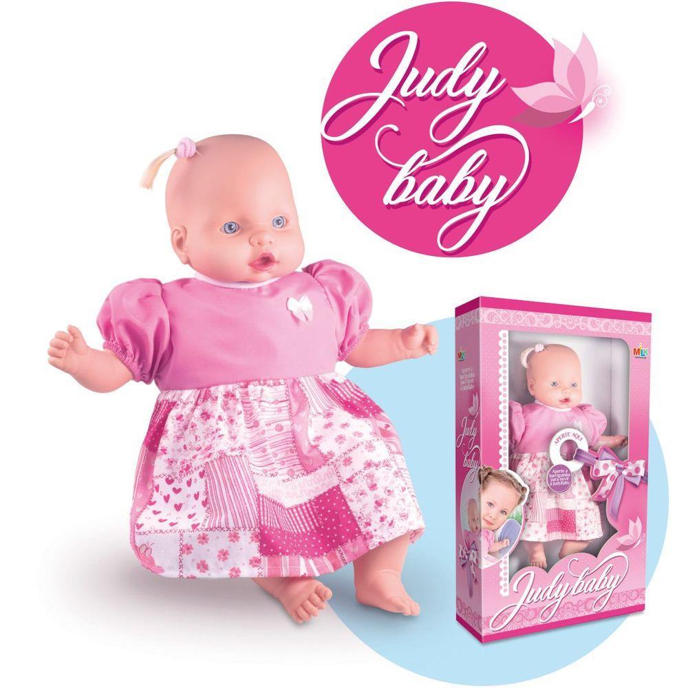 BONECA-JUDY-BABY-370