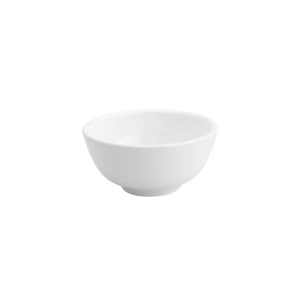 BOWL-DE-PORCELANA-CLEAN-13x65-8487