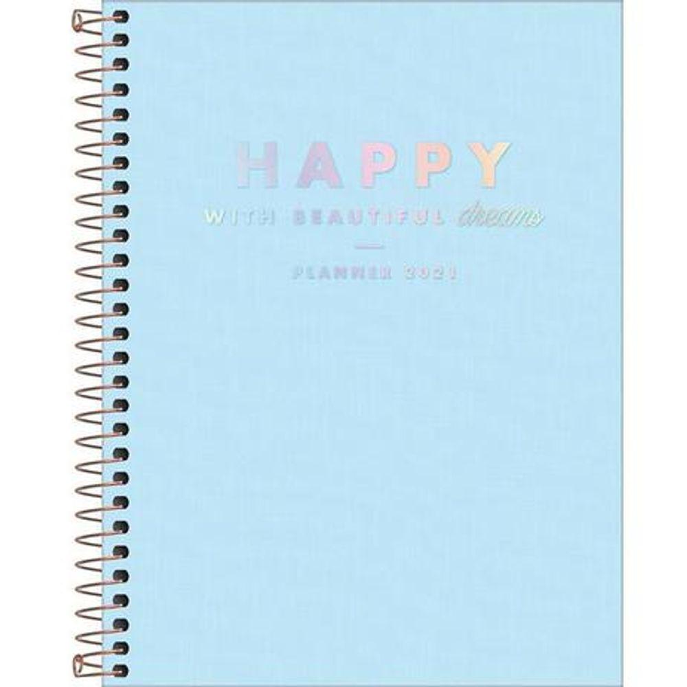 AGENDA-PLANNER-HAPPY-AZ-307068