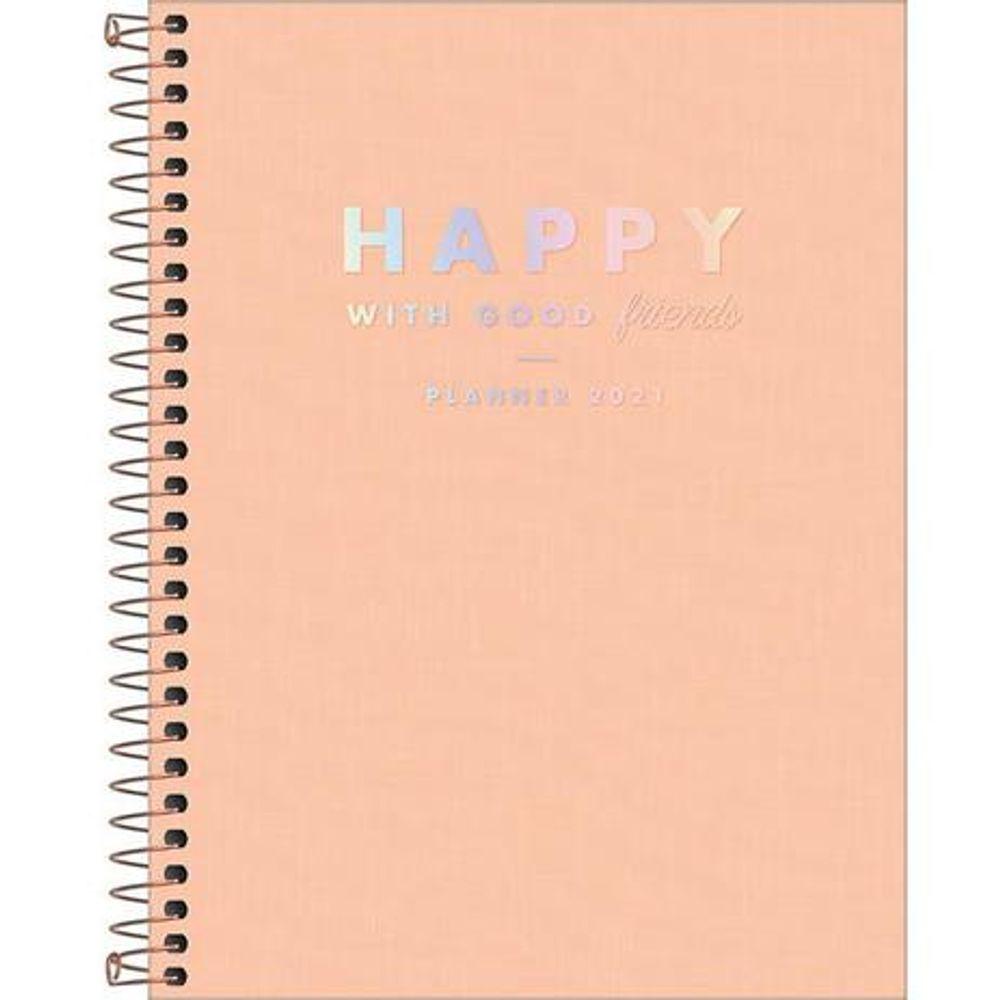 AGENDA-PLANNER-HAPPY-COR-312312