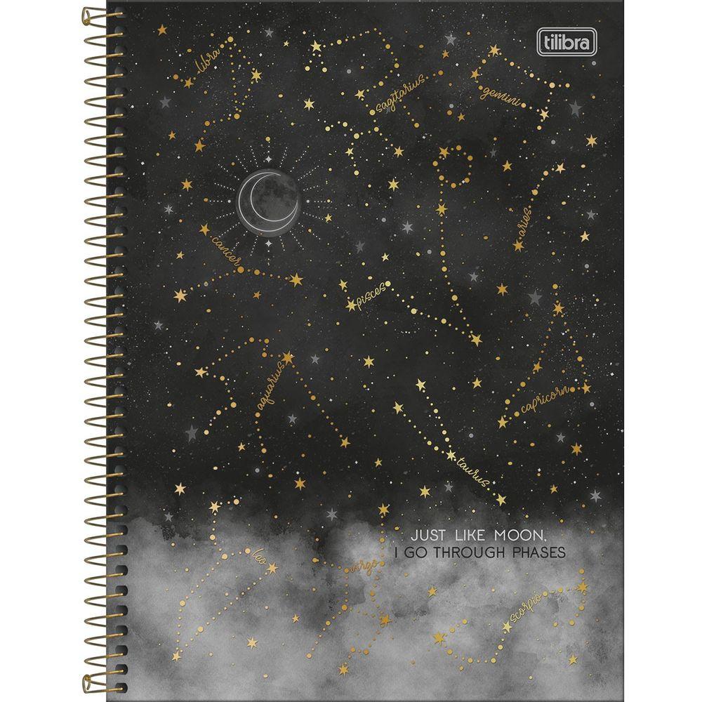 CAD-CD-UNIV-MAGIC-20M-320F-319155