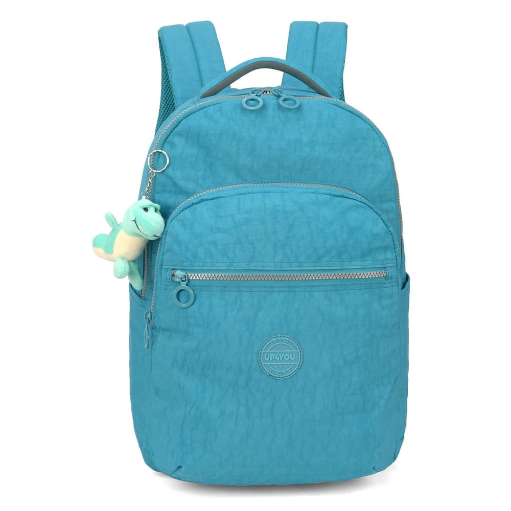 MOCHILA-CRINKLE-VD-MJ48863UP