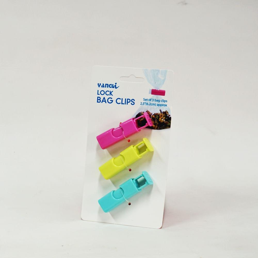 KIT-CLIP-PLASTICO-3PCS-65CM-1226