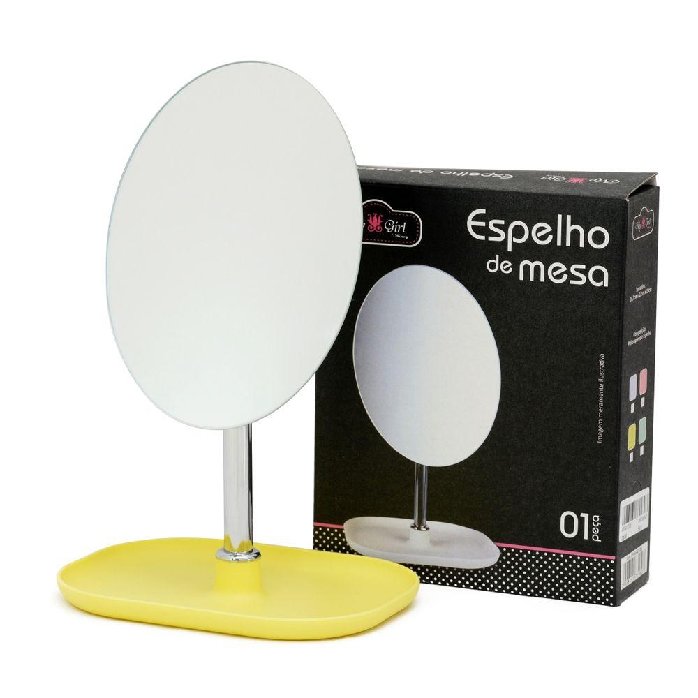 ESPELHO-OVAL-16.7X13X19CM-AFA01035