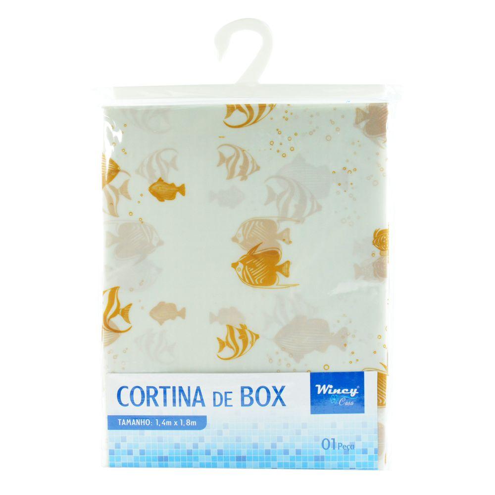 CORTINA-BOX-140X180CM-EVA-VINI-DTB0107