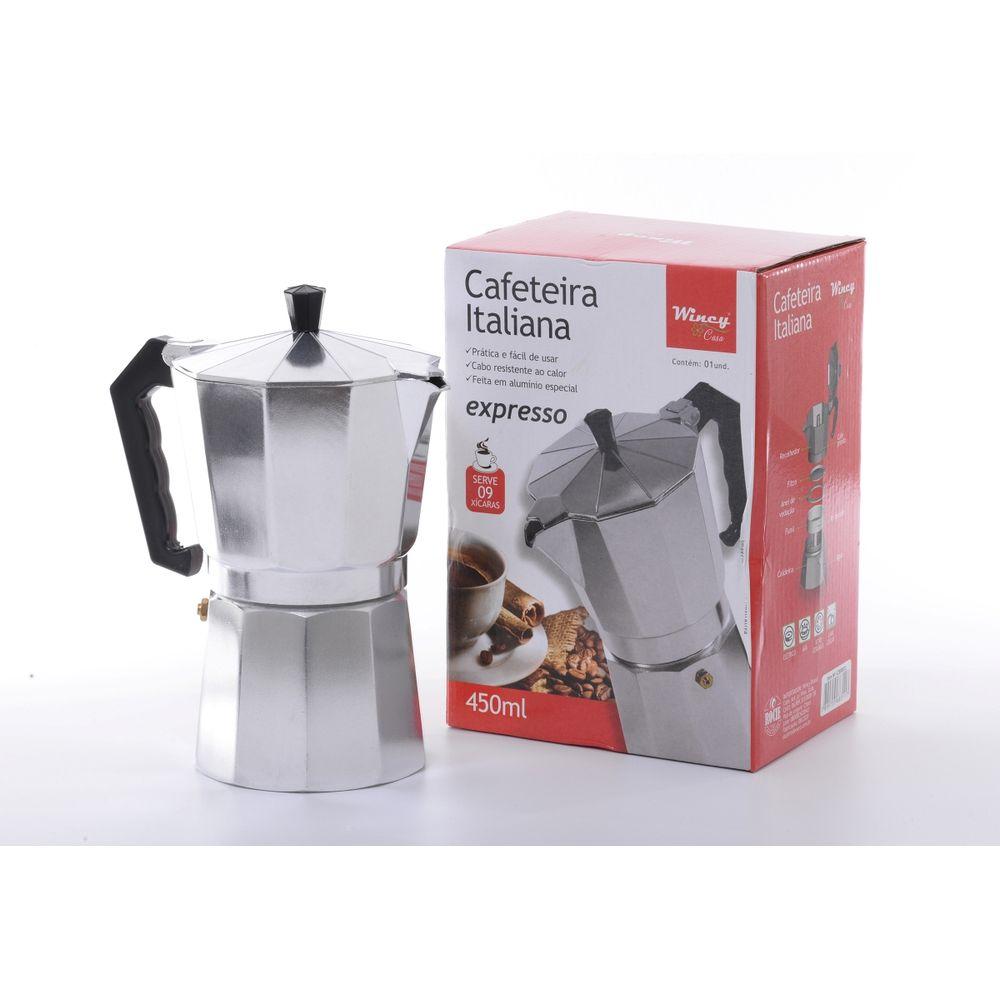 CAFETEIRA-ITALIANA-9-XICARAS-CZE08011