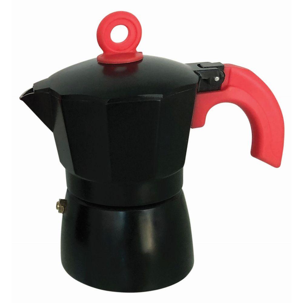 CAFETEIRA-ITALIANA-3-XIC-ALUMI-CZE08016