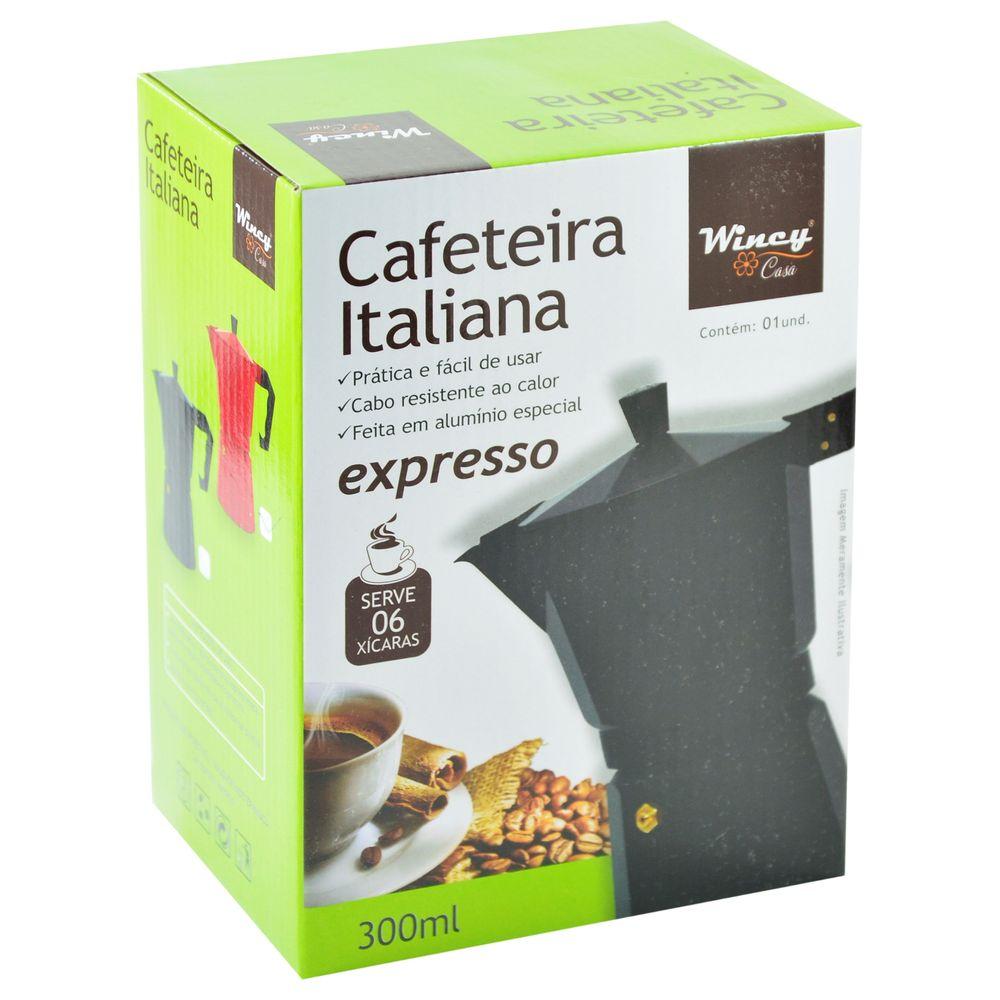 CAFETEIRA-ITALIANA-6-XIC-ALUMI-CZE08005