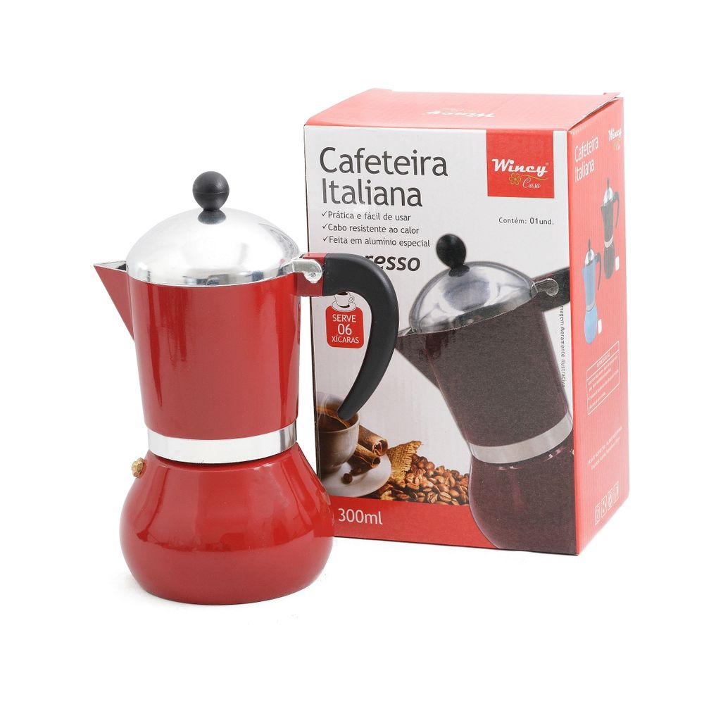 CAFETEIRA-ITALIANA-6-XIC-ALUMI-CZE09006