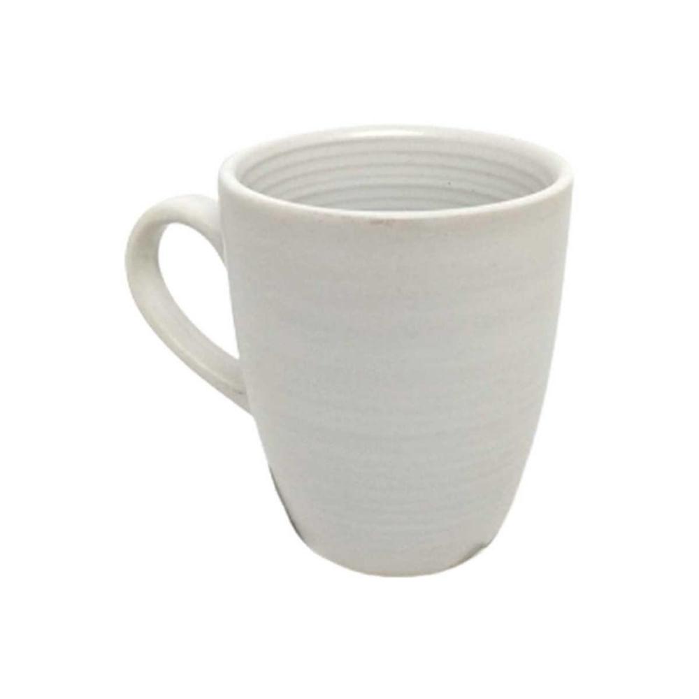XICARA-PORC-P-CAFE-BCO-93ML-27851
