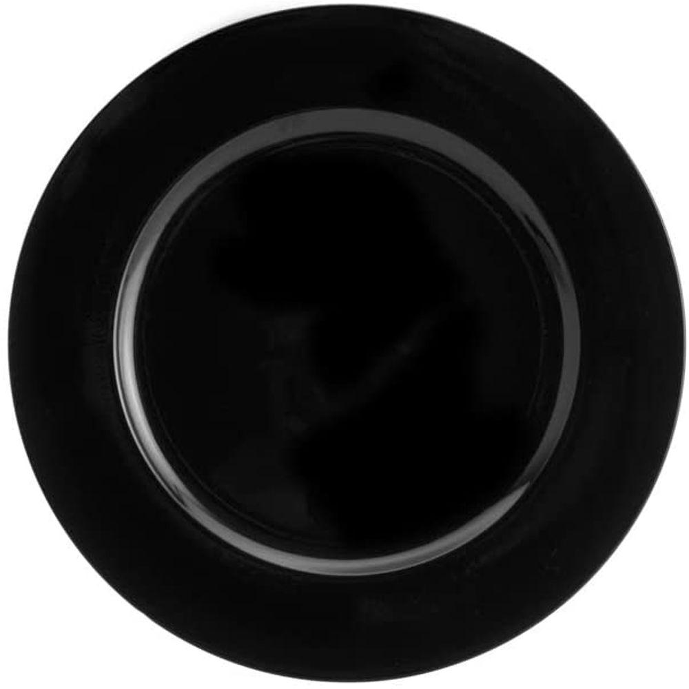 SOUSPLAT-DE-PLAST-OPALA-PTO-7614