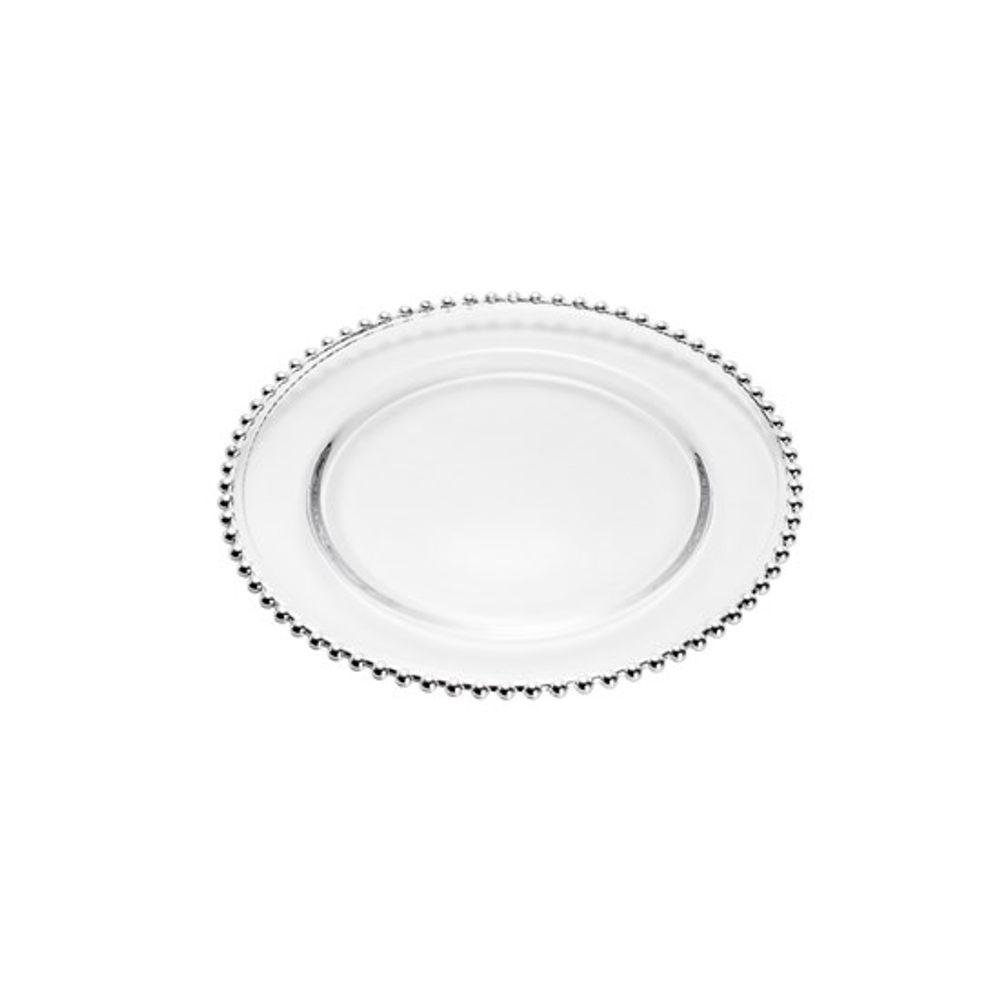 SOUSPLAT-PLAST-BALLS-32CM-7751