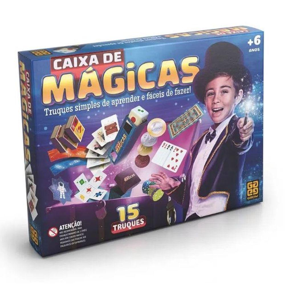 CAIXA-MAGICA-1428