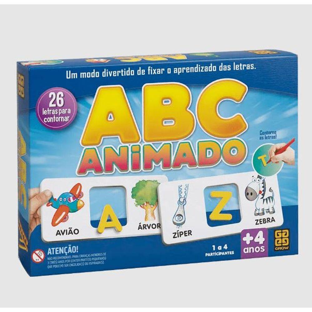ABC-ANIMADO-1704