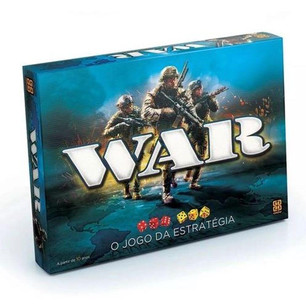 WAR-2000