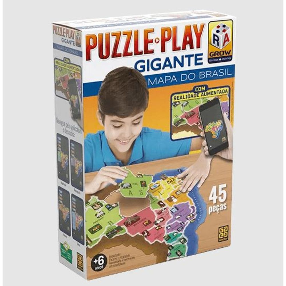 PUZZLE-PLAY-MAPA-BRASIL-3635