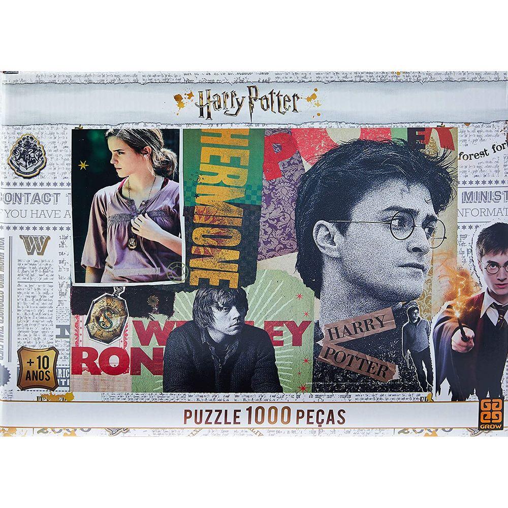 PUZZLE-1000P-HARRY-POTTER-3617
