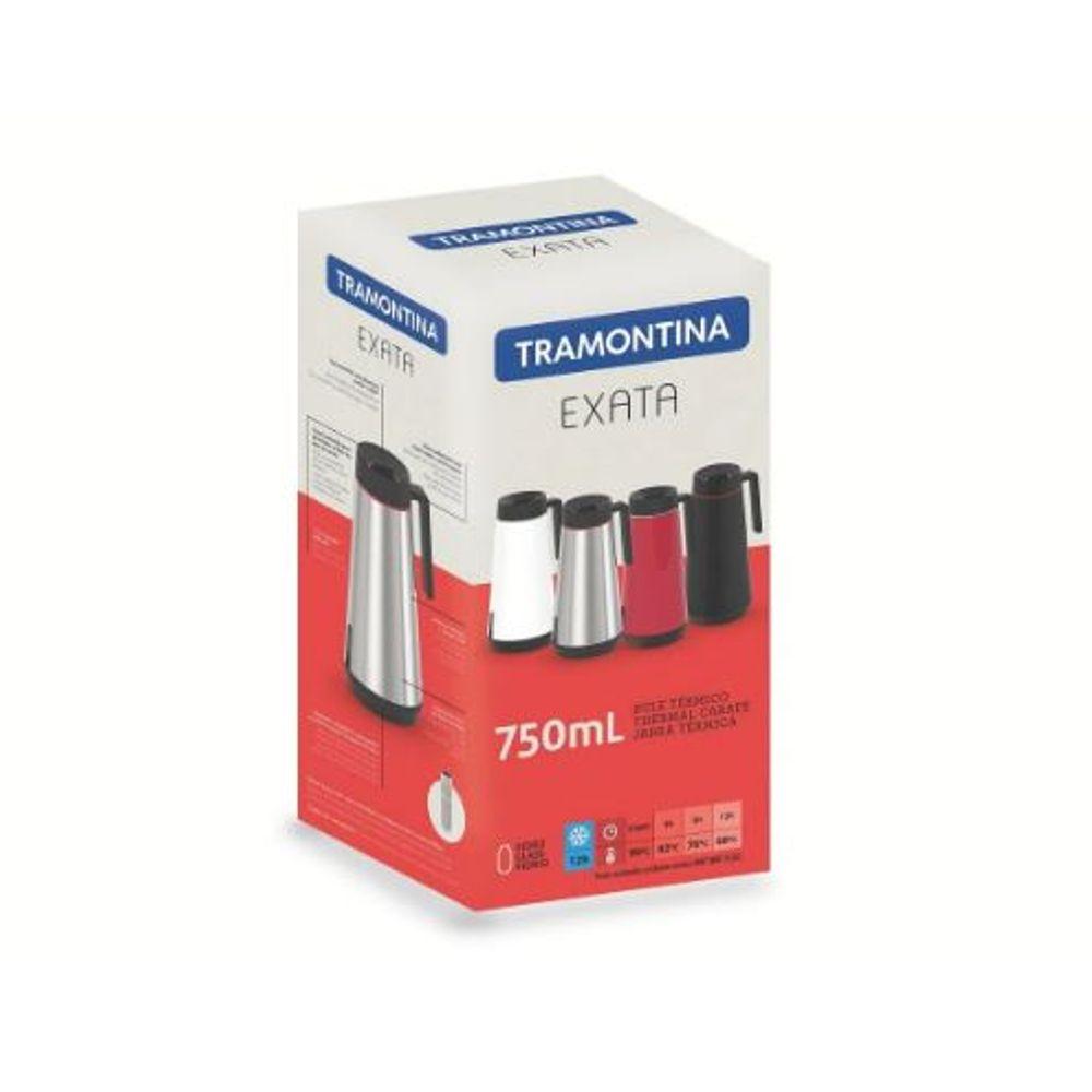 BULE-TERMICO-075L-VM-EXATA-61645076